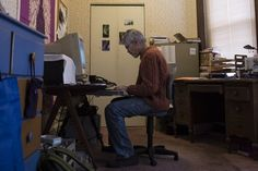 A D.C. doctor blogs about his decline as Alzheimer's claims his mind - The Washington Post