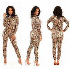 WOMENS BODYCON STRETCH MESH COLOR CLUBWEAR JUMPSUIT NEWEST FLORAL PTINTED ROMPERS PLAYSUIT WOMEN MACACAO FEMININO
