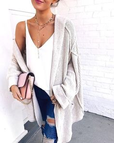 ☞ Find more college outfits, outfits fiesta and winter outfits, disney clothing and cheap clothing. And more ladies shoes on sale online, online shopping for women's footwear and radley handbags.