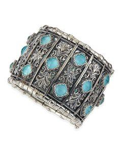 Konstantino bracelet