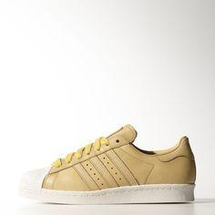 low priced de07a f2696 adidas - Superstar 80s Nigo Schoenen Nigo, Adidas Superstar, Adidas  Originals, Street Wear