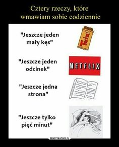 Very Funny Memes, Wtf Funny, Polish Memes, Dead Memes, I Love Books, Reaction Pictures, Funny Photos, Book Worms, Sentences