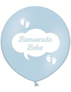 Imágenes con mensajes y frases de Bienvenida Company Logo, Logos, Welcome Quotes, Image Search, Cover Pages, Messages, Bebe, Logo