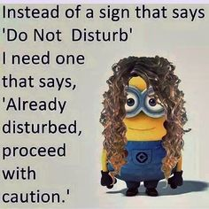 Funny-minions-quote-image-23.jpg (768×768)