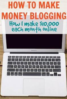 join me here and discover the power of working from home and earn $10,000 per month!! www.simplefastcashformula.com