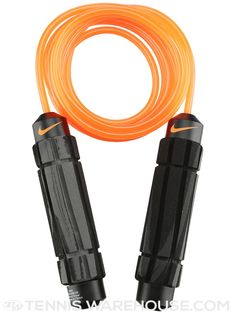Nike Speed Jump Rope 2.0