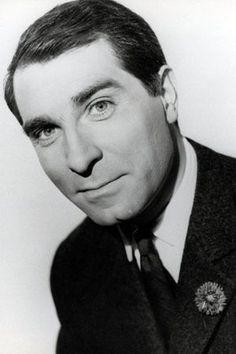 Jean Poiret