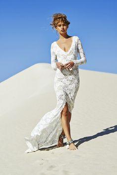 Grace Loves Lace Wedding Dresses20