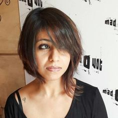 64 Best Short Indian Hairstyles Images Get Well Soon Haircuts
