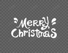 Christmas, Christmas materials, Christmas fonts, elements, materials, christmas, christmas materials, christmas fonts, elements, materials,#Lovepik#graphics Christmas Fonts, Merry Christmas, Page Design, Web Design, Digital Media Marketing, Purple Christmas, Png Photo, Image File Formats