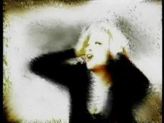 Bette Midler - Night And Day (video)