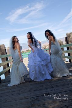 Photoshoot 1 Junior High School Best Friend Pinterest Temecula Wedding Photographer Friends