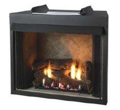 12 Astonishing Superior Gas Fireplace Manual Pic Ideas