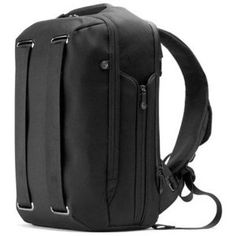 Booq Cobra Pack - The Backpack Designed For The Business Man On The Go   Gear   CoolPile.com http://coolpile.com/gear-magazine/booq-cobra-pack-backpack-designed-business-man/ via CoolPile.com  - $267 -   Backpacks, Business, Laptop Bags, Travel