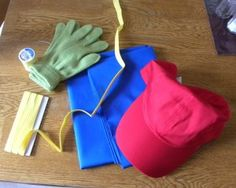Do you have a Pokemon fan in your house this Halloween? Check out this DIY Ash Ketchum Pokemon Costume so you can be ready for Halloween! Pokemon Craft, Pokemon Party, Pokemon Birthday, Pokemon Fan, Ash Pokemon, Halloween Cosplay, Halloween Costumes For Kids, Diy Costumes, Halloween Crafts