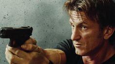Ганмен | Трейлер фильма | Боевик | Криминал | Шон Пенн | Sean Penn #ганмен #TheGunman #ШонПенн #SeanPenn #боевик #триллер #драма #криминал #детектив #трейлер #фильм