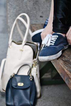 Fashionloft8.blogspot..com
