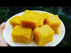குறைந்த நெய், பொட்டுக்கடலை இருந்தா உடனே செய்ங்க/SWEET RECIPES IN TAMIL/DIWALI SWEET - YouTube Sweet Youtube, Recipes In Tamil, Cardamom Powder, No Sugar Foods, Diwali, Sweet Recipes, Roast, Mango, Cooking Recipes
