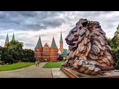 awesome - Billionaire Rich Lifestyle 2016 - With The Highest Number Of Billionaires Rich Lifestyle, Luxury Lifestyle, Get Money Online, How To Get Money, Magick, Super Cars, Lion Sculpture, Fair Grounds, Germany