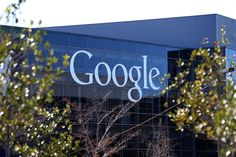 Google's one-day rally is the biggest in history. Google share prices surged Friday a day after the company reported earnings, adding a total of $52 billion in market capitalization as of the start of trading, in the largest single-day gain ever, according to S&P Dow Jones Indices.