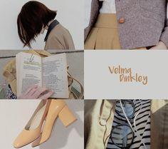 person:-daphne-blake   Tumblr