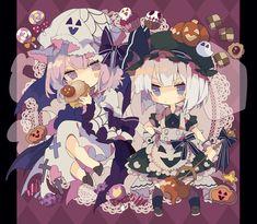 Cute Characters, Anime Characters, Character Design Inspiration, Anime Chibi, Hatsune Miku, Pose Reference, Pretty Cool, Art Inspo, Illustration Art
