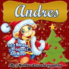 Andres.jpg (1200×1200)