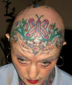 horrible-funny-tattoos-bizarre-awful-25
