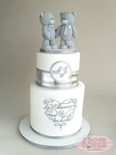 Baptism Cake Toppers Near Me