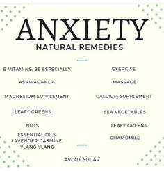 You Can Combat Panic And Anxiety With These Tips. When anxiety is looming, it can be hard to begin your day. You may find yourself avoiding activities you once enjoyed because of how your anxiety will make Health Anxiety, Anxiety Tips, Anxiety Help, Social Anxiety, Stress And Anxiety, Books For Anxiety, Anxiety Cure, Anxiety Facts, Parenting Hacks