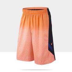 Nike Light Them Up Men's Basketball Shorts