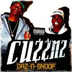 New post on Getmybuzzup- Album Stream: Daz & Snoop - Cuzznz [Audio]- http://getmybuzzup.com/?p=582109- #AlbumStream, #Audio, #Daz, #SnoopPlease Share