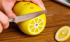 10 invenções baratas que você precisa conhecer >> http://www.tediado.com.br/04/10-invencoes-baratas-que-voce-precisa-conhecer/