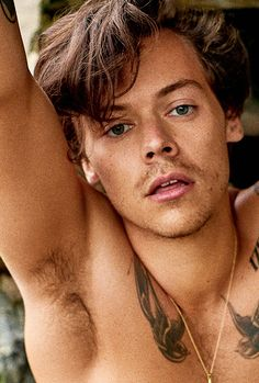 Harry styles Harry styles The post Harry styles appeared first on Welcome! Harry Styles Fotos, Harry Styles Pictures, Harry Styles Photoshoot, Hot Harry Styles, Young Harry Styles, Harry Styles Hair, Harry Styles Icons, Harry Styles Shirtless, Harry Styles Tattoos
