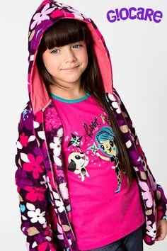 Giocare-Moda-infantil-argentina (3)