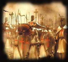 [Montgisard]. Não há evidências de que Guilherme de Tiro teve experiência de guerra. Ele não é bom em recriar a atmosfera de um campo de batalha. Tudo o que tem a dizer sobre a batalha em si é: Interea, accedentibus hinc inde gradatim bellatorum ordinibus, commissum est prelium, prius casu dubio sed viribus longe imparibus, postmodum, nostris animosius insistentibus, infusa celitus gratia que eos solito redderet fortiores, confractis eorum legionibus post multam stragem hostes in fugam…