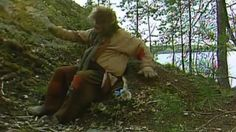 Rölli (1986-) Fairies, Film, Faeries, Movie, Film Stock, Cinema, Fairy, Films, Elf