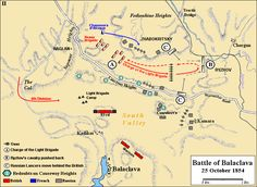 charge of the light brigade october 25 1854 at the battle of balaklava cao office agoogle moscowa
