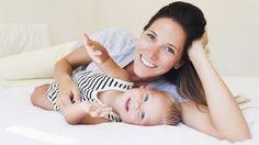 8-24 Aylık Bebek Psikolojisi
