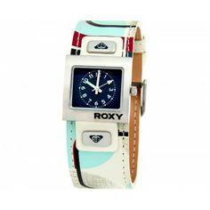 Biarritz W101JL-GVIN Roxy, Apple Watch, Smart Watch, Watches, Smartwatch, Wristwatches, Clocks