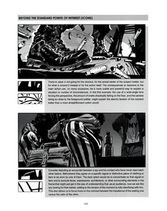 Framed-Ink-Drawing-Composition-for-Visual-Storytellers-Marcos-Mateu-Mestre.pdf - Documents