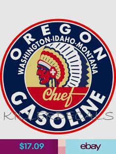 We buy, sell, and appraise Montana Gasoline Porcelain Signs. Old Gas Pumps, Vintage Gas Pumps, Antique Signs, Vintage Metal Signs, Vintage Labels, Vintage Ads, Pompe A Essence, Garage Art, Garage Signs