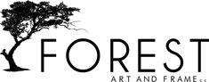 Forest Art and Frame has catered to thousands of customers since, and has developed today into a framing company that provides any and all picture framing needs effectively and efficiently. Valentines Day Wishes, Valentines Day Pictures, Laminate Tile Flooring, Forest Art, Spanish Style, Box Frames, All Pictures, Painted Rocks, Framed Mirrors