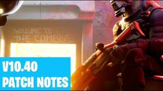 Fortnite Joker Gas Canister Locations Guide Where Are Gas