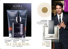 #avon #men #cologne #alpha #luck on #sale at www.youravon.com/monicahertzog