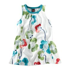 Baby Girl Dresses On Sale | Tea Collection