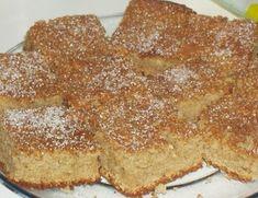 Aprenda a preparar a receita de Bolo de banana com farinha de rosca