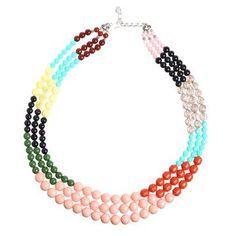 sharon alouf necklace - Google Search