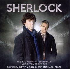 Sherlock, Series 2 SILVA SCREEN http://www.amazon.de/dp/B006YRVY2G/ref=cm_sw_r_pi_dp_Mpv.vb0Y6BTXN