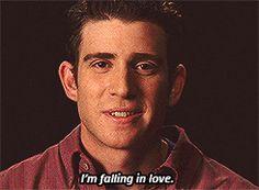 Jake jagielski relationships dating
